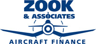 Mark Peteler – Wally Zook & Associates Aircraft Finance, Corp.