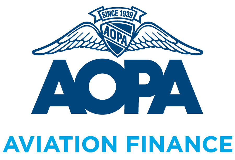 AOPA Aircraft Financing Program