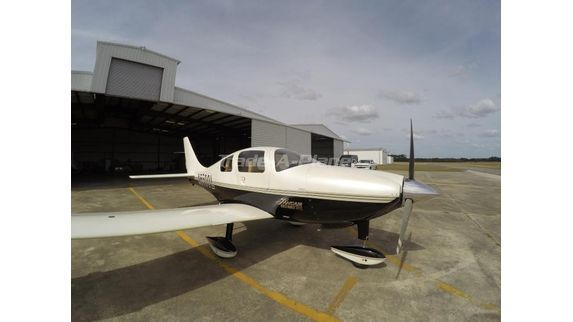 Aircraft For Sale | M&S Aviation Services